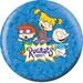 OTB Nickelodeon Rugrats Bowling Balls