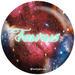 OTB Taurus - Exclusive Bowling Balls