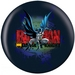 OTB The Dark Knight 15 Only Bowling Balls