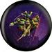 OTB Nickelodeon TMNT Donatello Bowling Balls