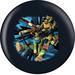 OTB Nickelodeon TMNT Leonardo Bowling Balls