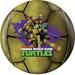 OTB Nickelodeon TMNT Michelangelo Bowling Balls