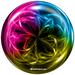 OTB Vortex CMYK - Exclusive Bowling Balls