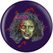 OTB Zombie Samantha Bowling Balls