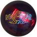 Overseas Releases Rev Gear NEO Red / Purple Pearl Overseas Release Bowling Balls