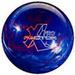 Overseas Releases X Factor Pro Overseas Release Bowling Balls