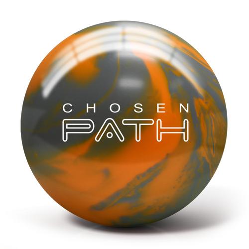 Pyramid chosen path orange smoke bowling balls free shipping for Perfect scale pro review