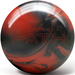 Pyramid Dark Path Hybrid NEW ITEM Bowling Balls