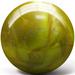 Pyramid Path Origin Pearl Gold MEGA DEAL Bowling Balls
