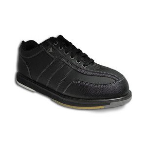 Pyramid Men's Ra Black