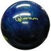 Quantum Aqua Marine Bowling Balls