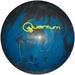 Quantum Blue/Black - Overseas Release Bowling Balls