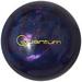 Quantum Blue/Purple - Overseas Release Bowling Balls