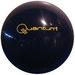 Quantum Midnight Blue Bowling Balls