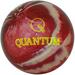 Quantum Precision Bowling Balls