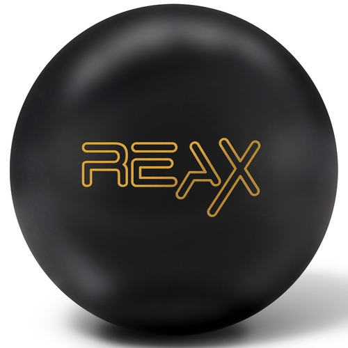 Radical reax bowling balls free shipping for Perfect scale pro reviews