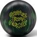 Radical Grease Monkey Pow Bowling Balls