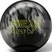 Radical Reax Gusto Bowling Balls