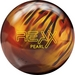 Radical Reax Pearl MEGA DEAL 16 Last One Bowling Balls