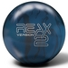 Radical Reax Version 2 14 16 Only Bowling Balls