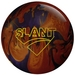Radical Slant Bowling Balls