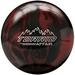 Radical Torrid Affair Bowling Balls