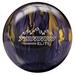 Radical Torrid Elite MEGA DEAL Bowling Balls