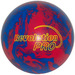 Revolution Pro R'Z Red/Blue - Exclusive International Release Bowling Balls