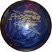 Revolution Progres ISM - Overseas Release Bowling Balls