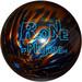 Revolution R One Plasma - Exclusive International Release Bowling Balls
