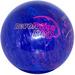 Revolution Rev Pro Extreme Blem Bowling Balls