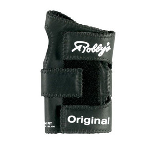 Robby's Leather Original Right Handed