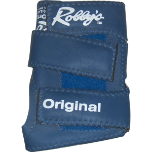 Robby's Royal Touch Dark Blue Left Handed
