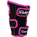 Robby's Cool Max Black/Pink Right Handed