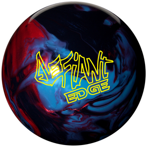 Roto Grip Defiant Edge FLASH DEAL