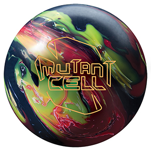 Roto Grip Mutant Cell