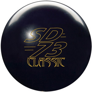 Roto Grip SD-73 Classic