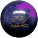 Roto Grip Alliance Pro CG Bowling Balls