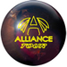 Roto Grip Alliance Tour Bowling Balls