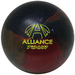 Roto Grip Alliance Tour 2nd Bowling Balls