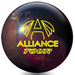 Roto Grip Alliance Tour Pro Pin Bowling Balls