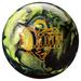 Roto Grip Bandit Bowling Balls
