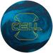 Roto Grip Cell Bowling Balls