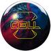 Roto Grip Cell Pearl X-Blem Bowling Balls