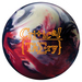 Roto Grip Critical Theory  Bowling Balls