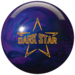 Roto Grip Dark Star Bowling Balls