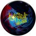 Roto Grip Defiant Edge Bowling Balls