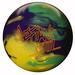 Roto Grip Defiant Soul Bowling Balls