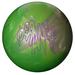 Roto Grip Deranged Bowling Balls