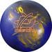 Roto Grip Destiny Pro CG - Overseas Release Bowling Balls